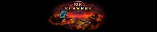 sinslayers.com