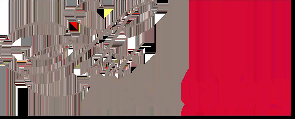Art Metal Gallery