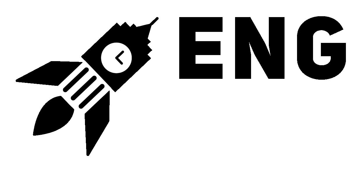 Engjoy