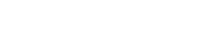 Типография Снежного Кома