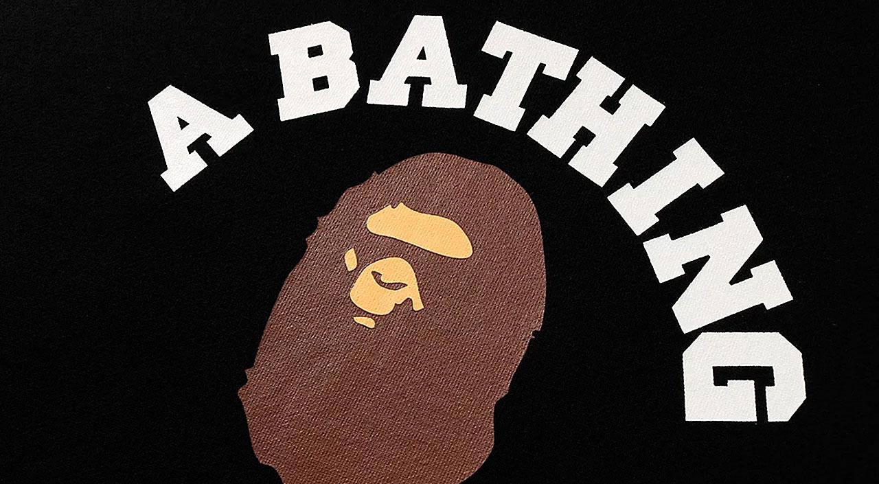 babe оригинал купить москва a bathing ape купить москва