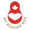 MyRussianBox