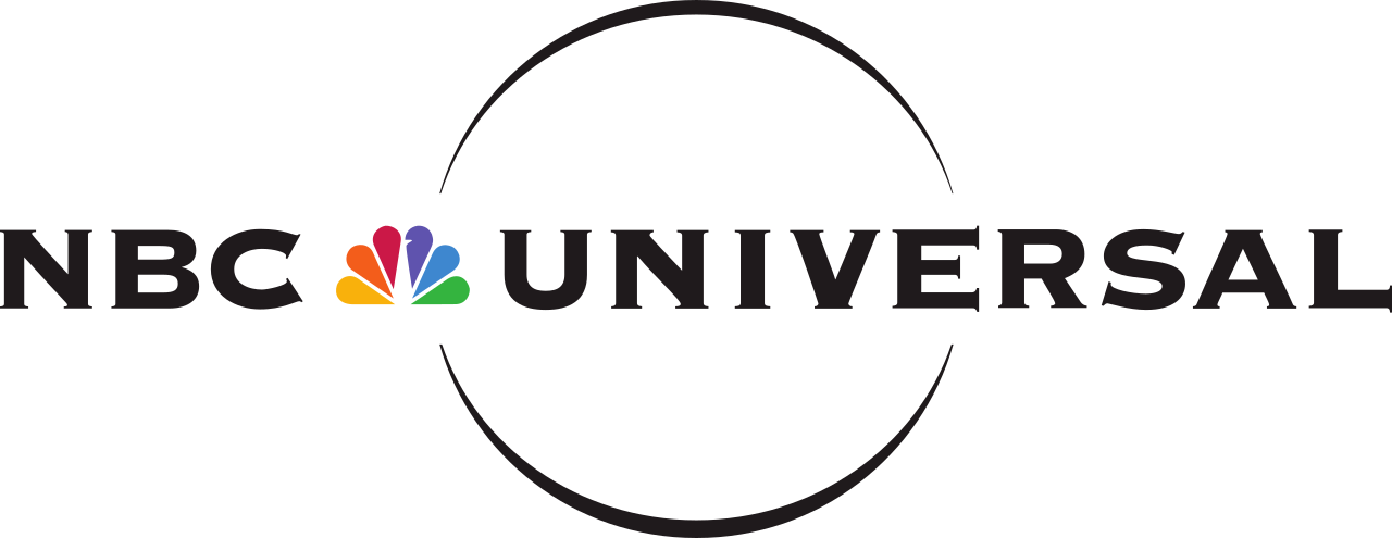 QA Automation Python at NBC Universal