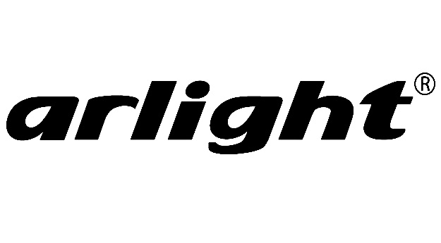 "Arlight - Партнер ГК ""Азбука Света"""