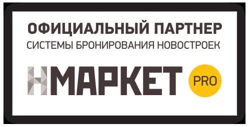 КВАРТИРЫ_КРАСНОДАР