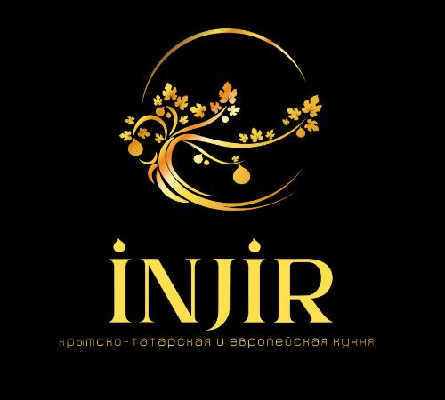 INJIR