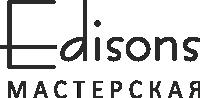 Edisons FACTORY