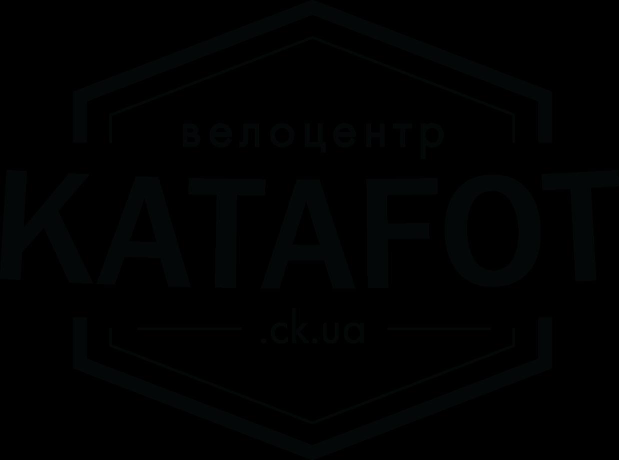 Велоцентр «КАТАФОТ»