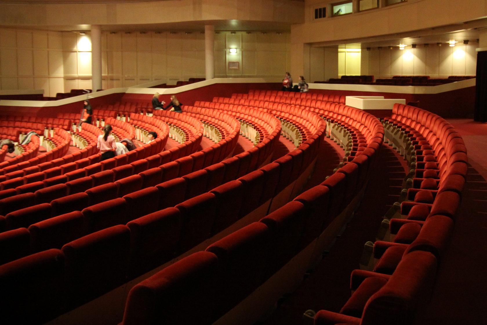 простой концертный зал санкт петербург фото отметить, что победители