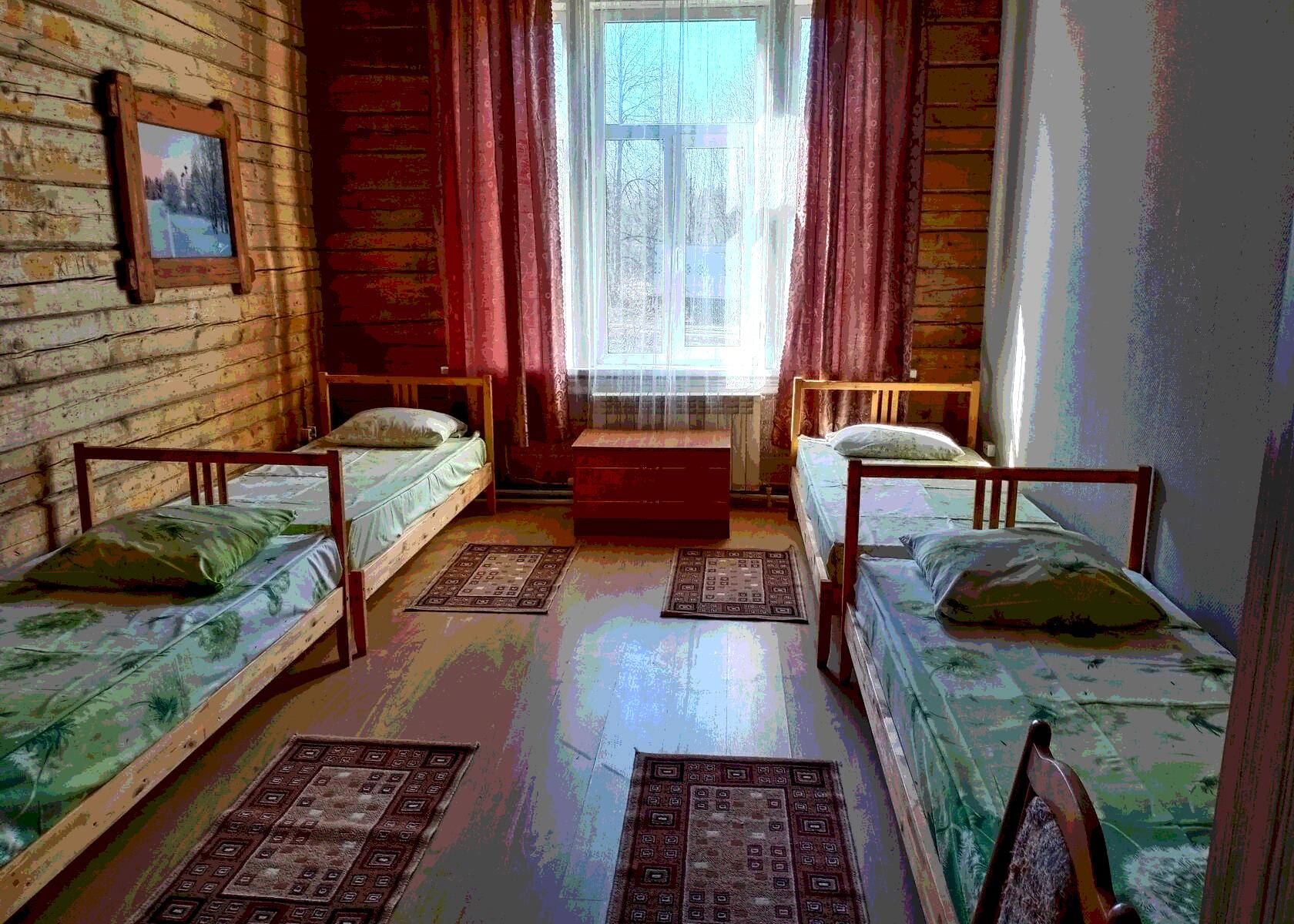 тюбинг, горнолыжный курорт, катание на тюбинге