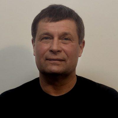 Esports Education: перша в Україні унікальна навчальна програма по кіберспорту - изображение 8