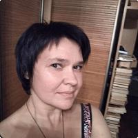 Aleksandrovna, mama