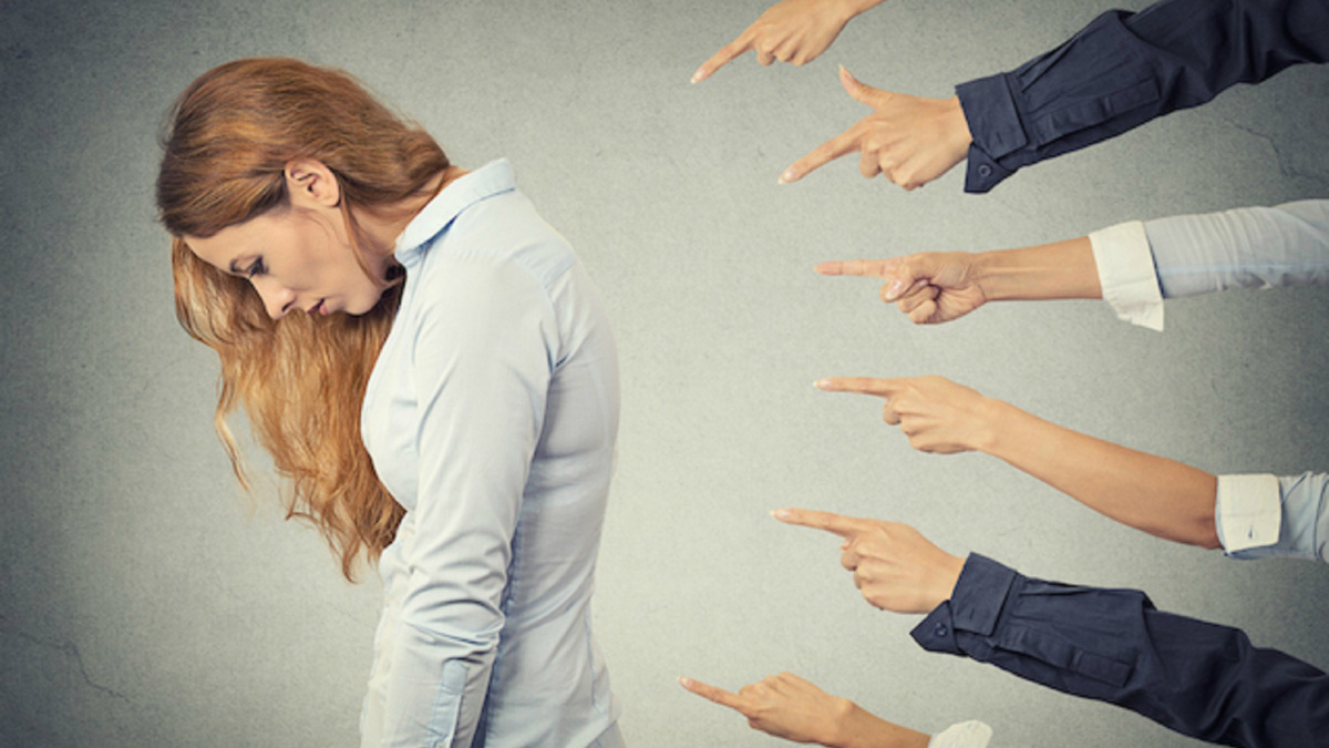 Борьба с «моббингом»: как новый законопроект предлагает защитить работников от «травли»?