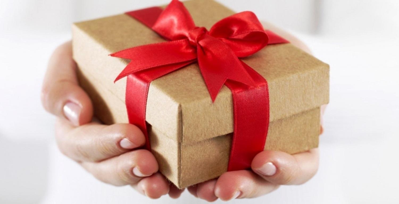 голове картинки подарочки на день рождения материал, специально сделанный