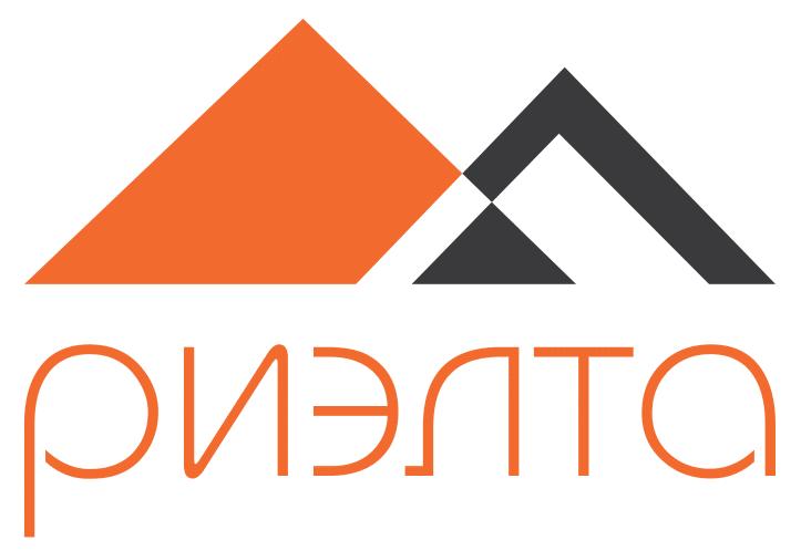 Агентство выгодных сделок Работаем в Новосибирске с 2009 года