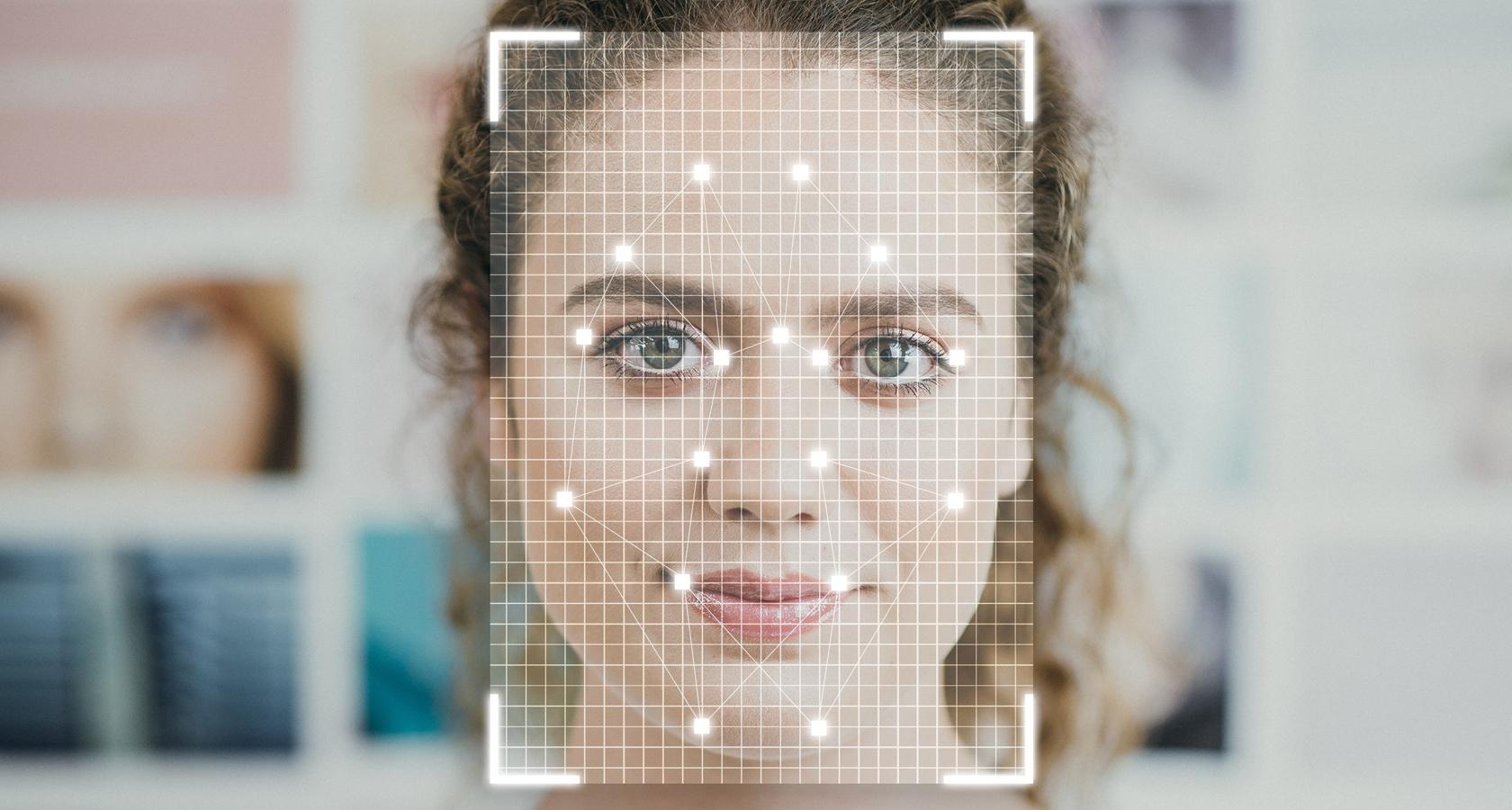 3DiVi Face Recognition SDK