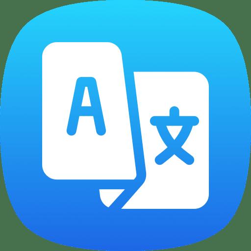Translate.app