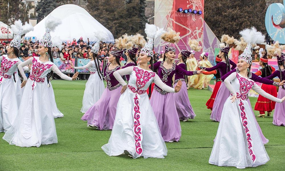 Праздники казахстана картинки, нарисовать маркером