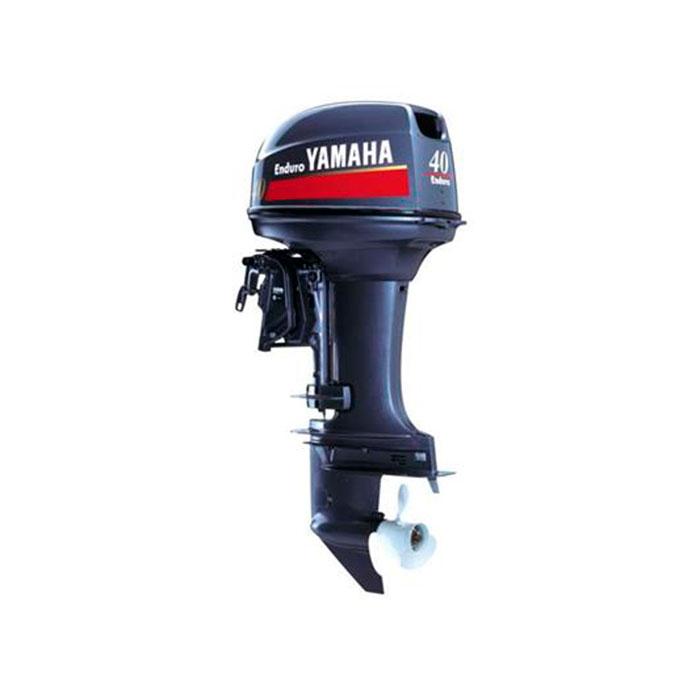 Купить Yamaha E 40XМHX