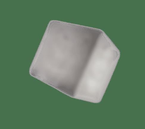 бетон, бетонный раствор