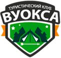 """Туристический клуб """"Вуокса"""""""
