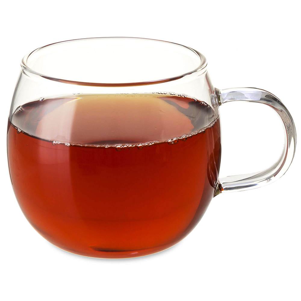 Днем, картинки чая без фона