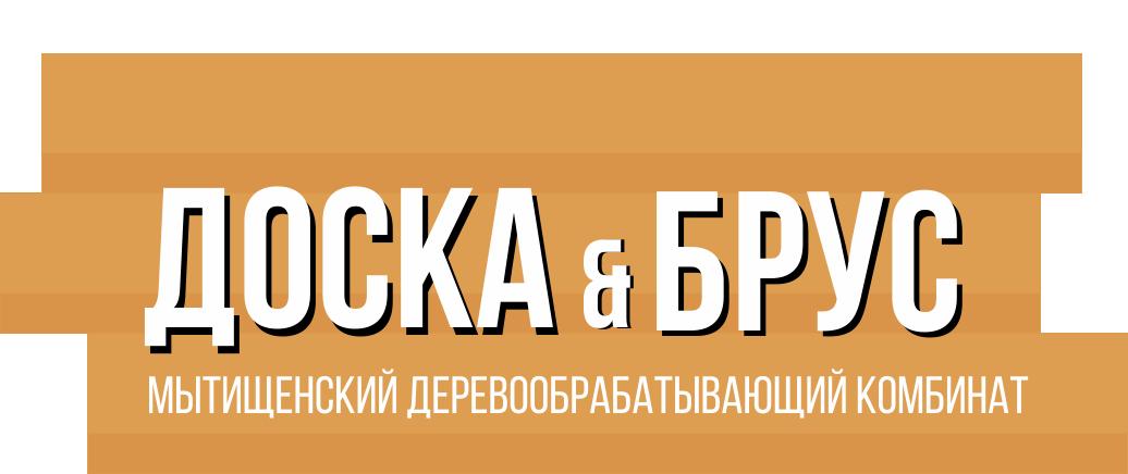 Pilorama Online