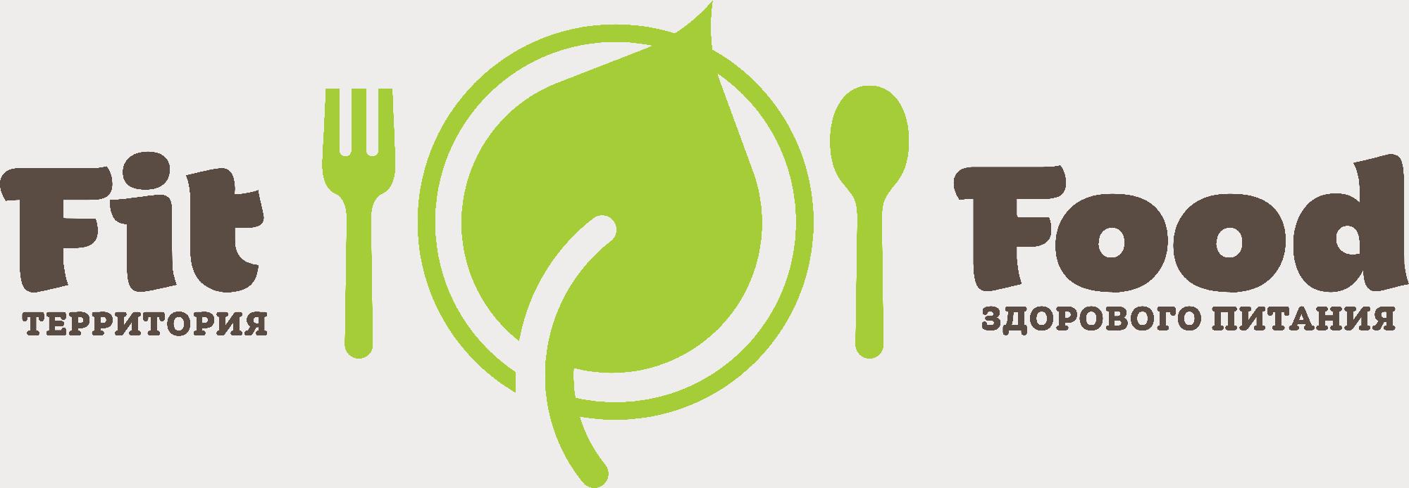 FitFoodPro - доставка готовой еды на дом в Нижневартовске