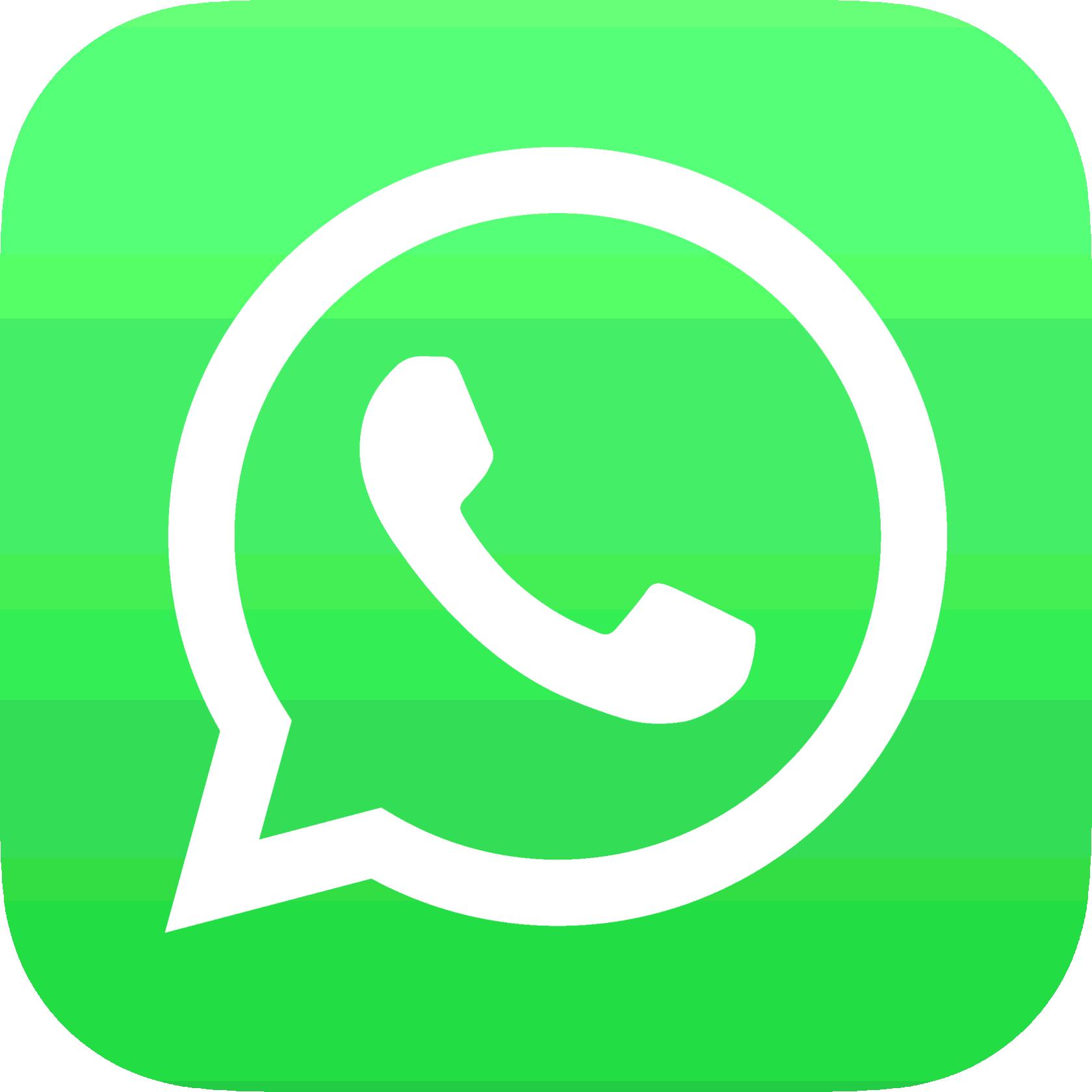 WhatsApp. Viber
