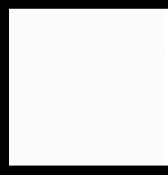 "Центр спортивно-исторического фехтования ""Камелот"""
