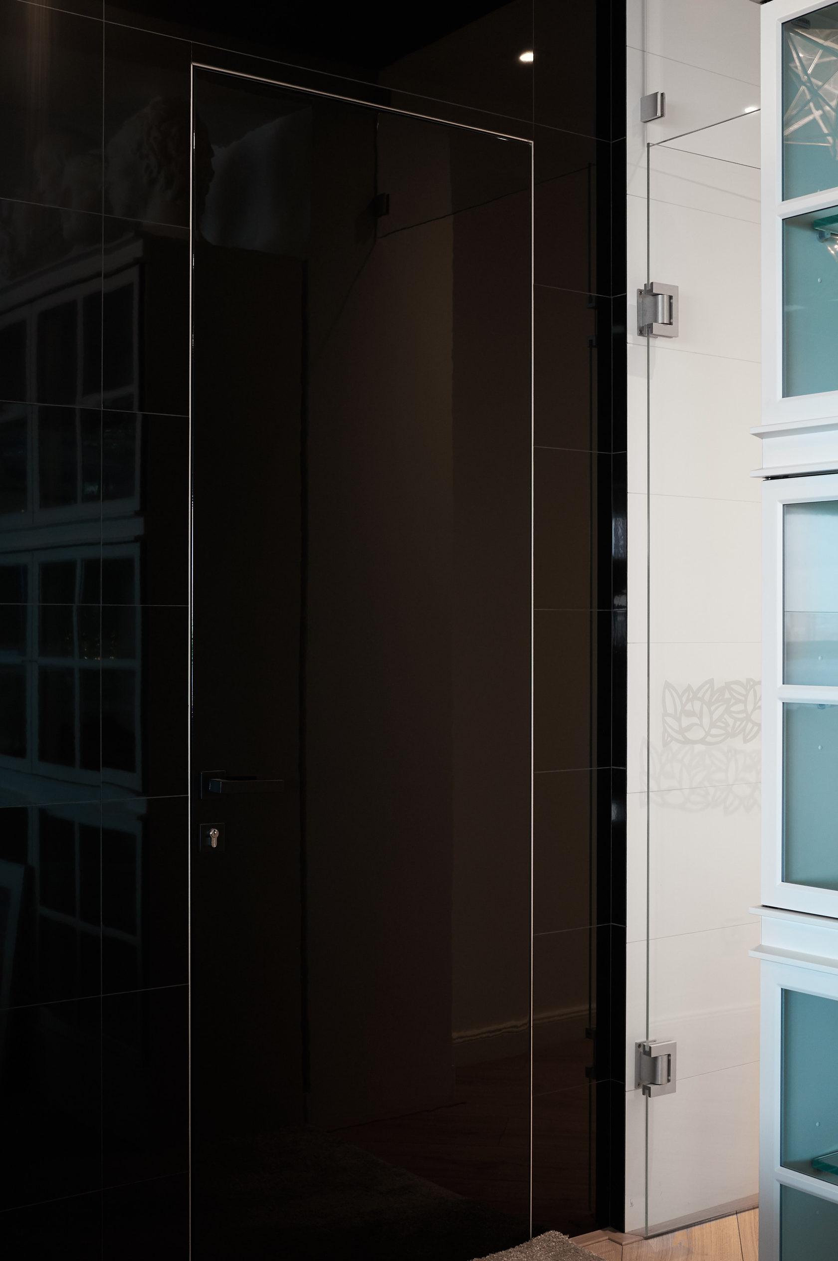 Межкомнатные двери от lazioconcept.by