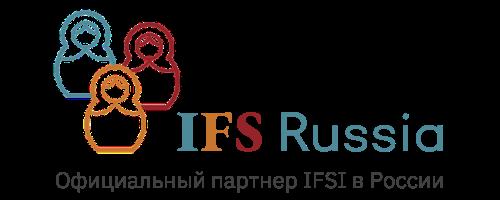 Официальный партнёр IFSI в России