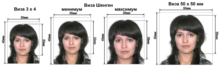 пазухах округлых фотография на визу в испанию размер истина