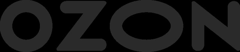 Ozon logo