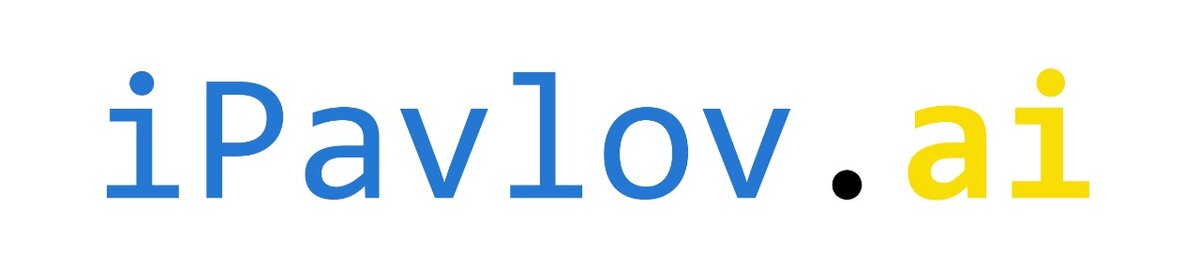 www.ipavlov.ai