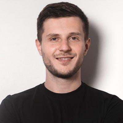 Esports Education: перша в Україні унікальна навчальна програма по кіберспорту - изображение 7