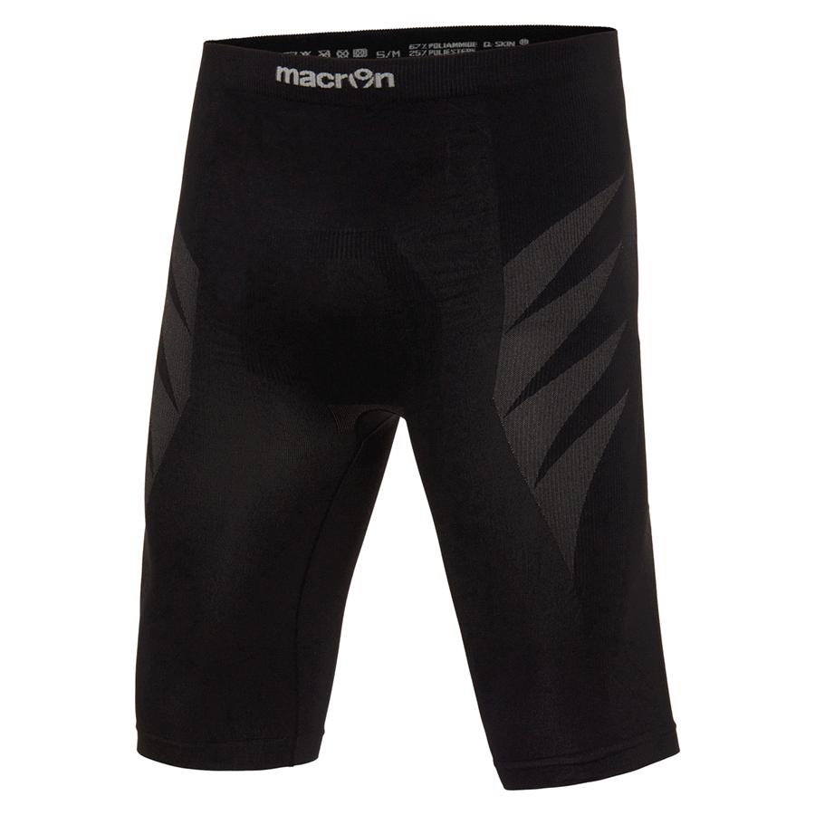 Термо шорты, подшортники, Nike Pro Combat, Macron Performance
