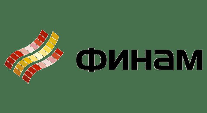 Финам.ru - инвестиционная компания, брокер, фондовая биржа