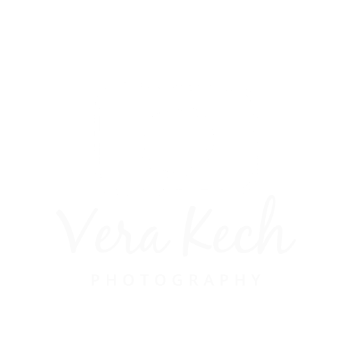 Vera Kech photography