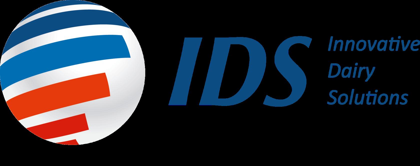 IDS — технологическая поддержка в молочной переработке