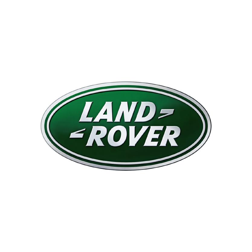 купить land rover в минске