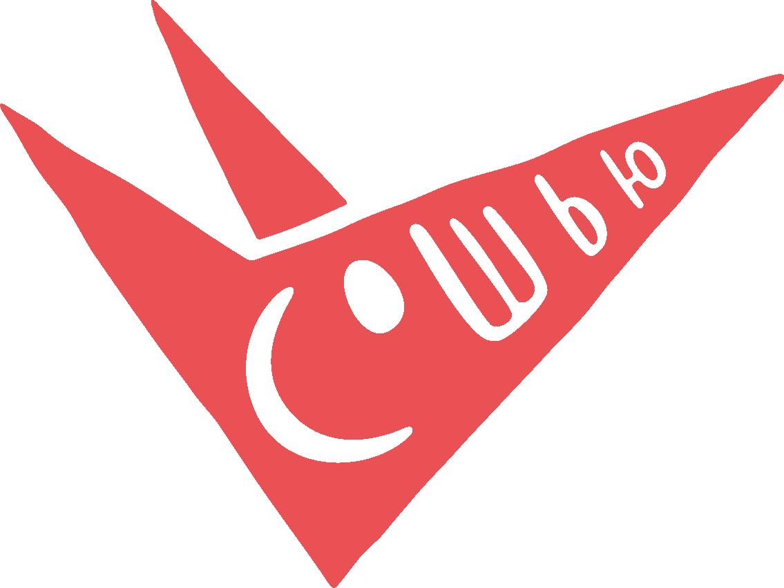 Сошью