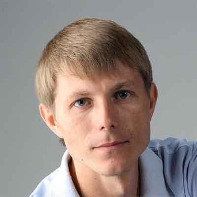 Дмитрий Полуянов, компания «Копилка», заказчик студии дизайна «Чипса»