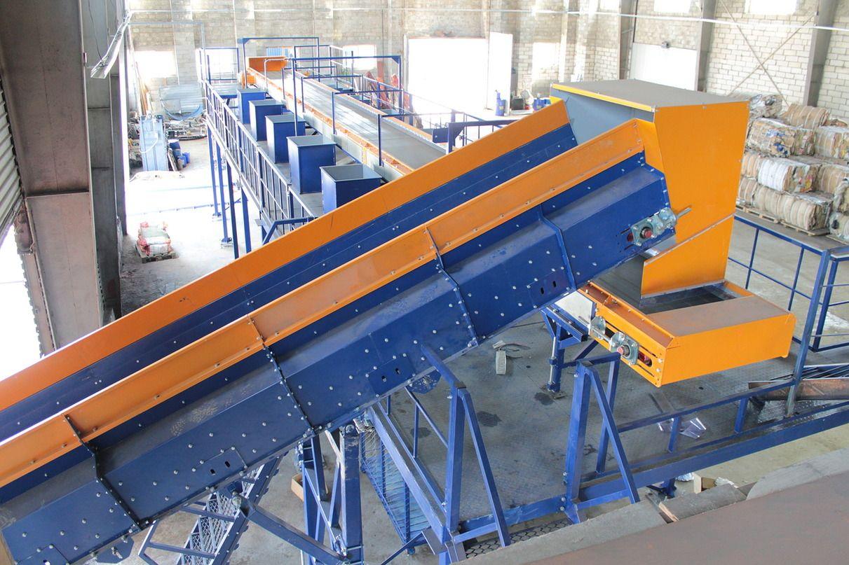 Производители конвейерного оборудования барабан конвейера ленточного