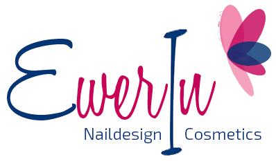 Naildesign & Cosmetics