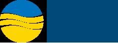 Украинское Хризотиловое Объединение