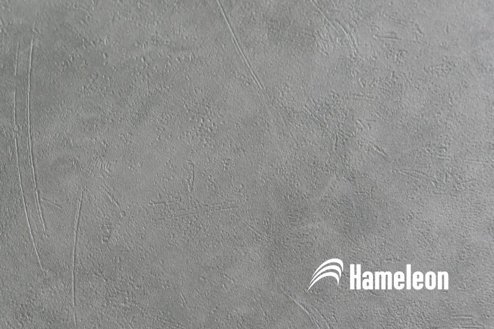 Хамелеон бетон заставки бетона
