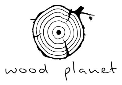 wood planet
