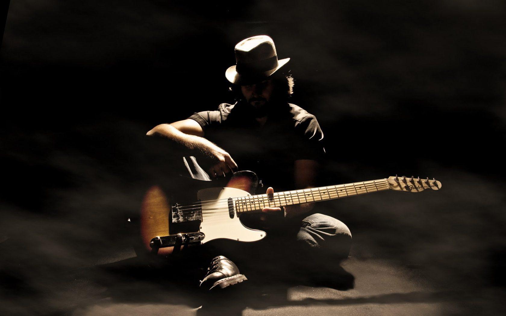 потом все крутые картинки гитаристов апреля сеть