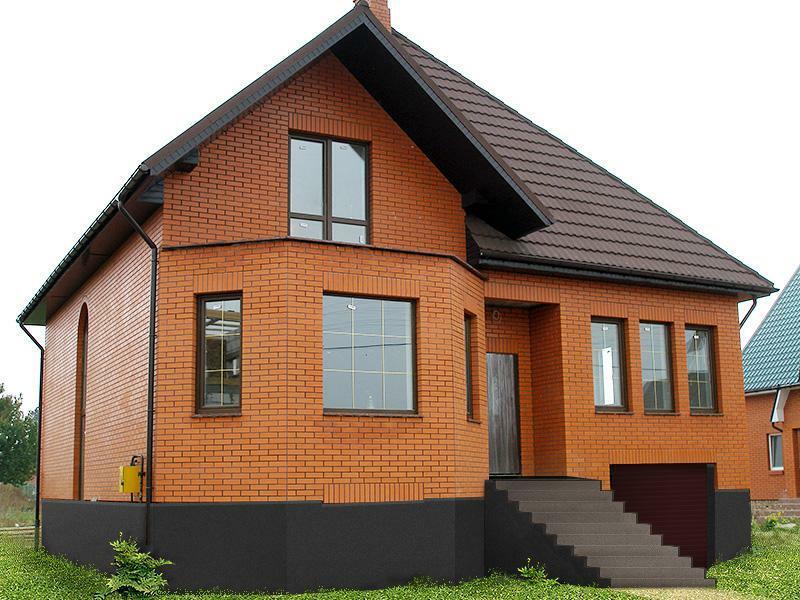 <strong>Льготы для тех, кто хочет построить собственный дом в Кузбассе. </strong>